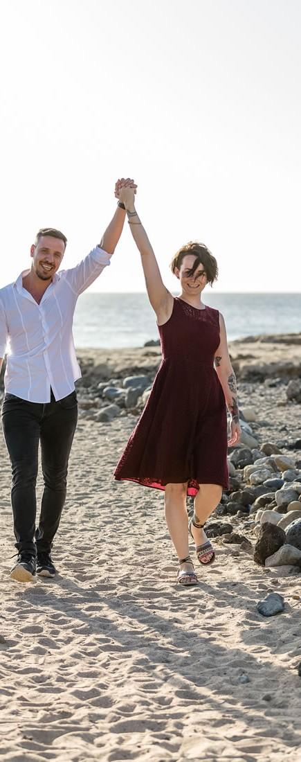 Wedding-Jennifer-and-Rafael-in-Tenerife-myperfectwedding0020