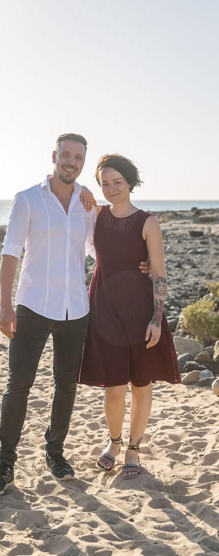 Wedding-Jennifer-and-Rafael-in-Tenerife-myperfectwedding0021