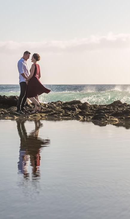 Wedding-Jennifer-and-Rafael-in-Tenerife-myperfectwedding0022