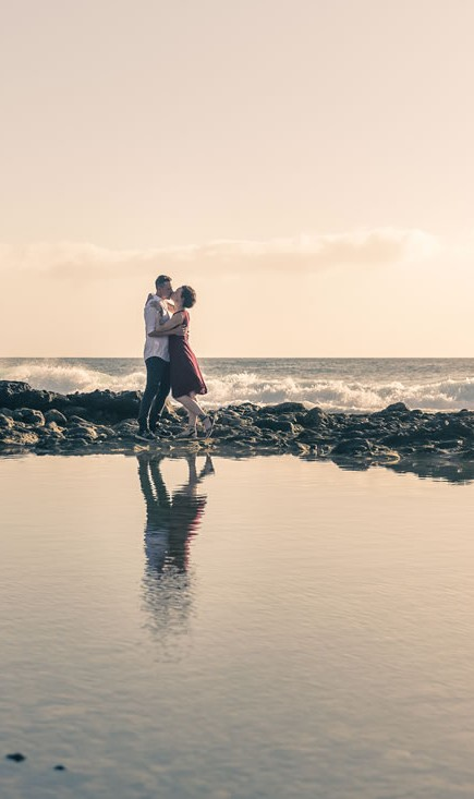 Wedding-Jennifer-and-Rafael-in-Tenerife-myperfectwedding0024