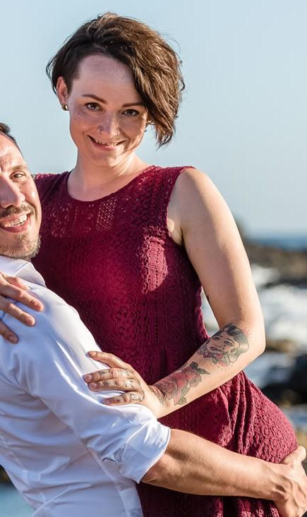 Wedding-Jennifer-and-Rafael-in-Tenerife-myperfectwedding0027