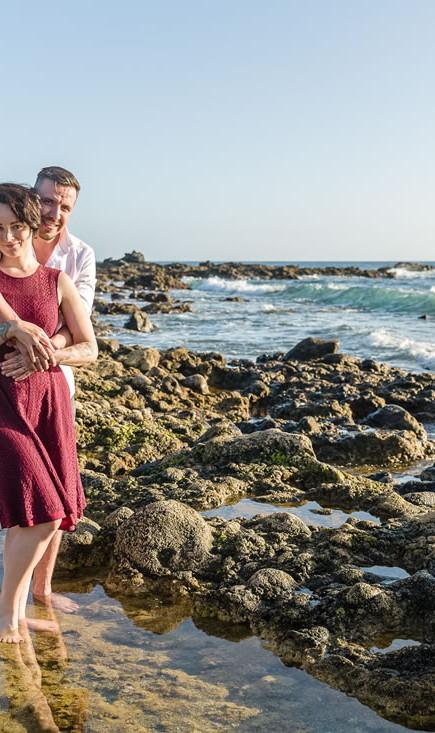 Wedding-Jennifer-and-Rafael-in-Tenerife-myperfectwedding0028