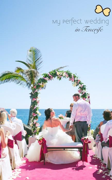 Wedding-Lauren -and-Luke-in-tenerife-www.myperfectwedding_0002