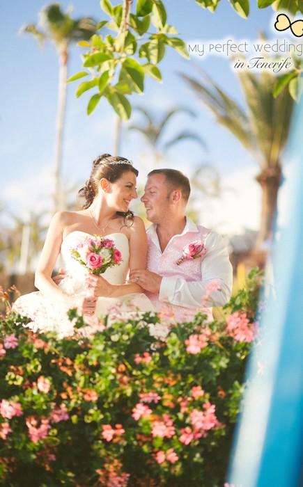 Wedding-Lauren -and-Luke-in-tenerife-www.myperfectwedding_0006