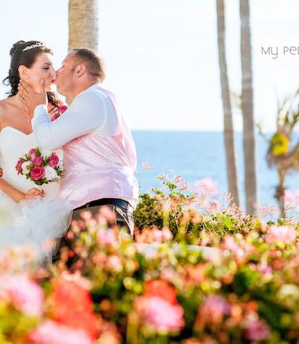 Wedding-Lauren -and-Luke-in-tenerife-www.myperfectwedding_0007