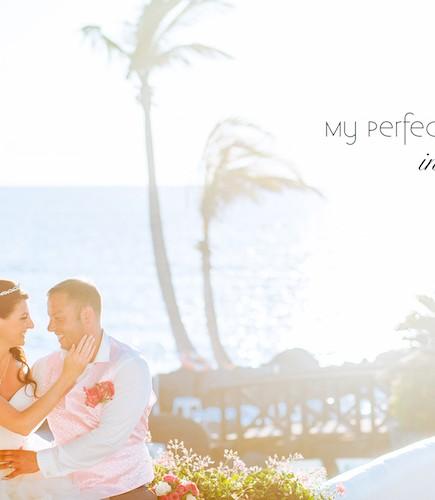 Wedding-Lauren -and-Luke-in-tenerife-www.myperfectwedding_0008