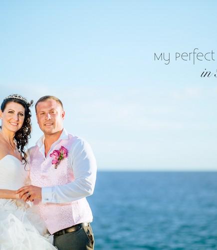 Wedding-Lauren -and-Luke-in-tenerife-www.myperfectwedding_0009