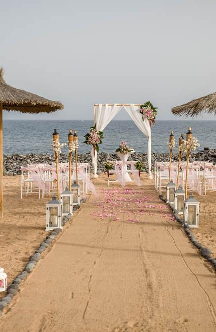 Wedding-Leticia-and-Antonio-in-Tenerife-myperfectwedding0001