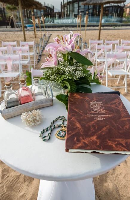 Wedding-Leticia-and-Antonio-in-Tenerife-myperfectwedding0002