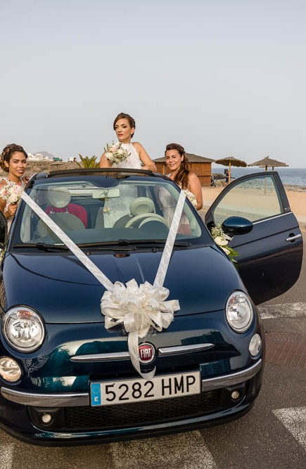 Wedding-Leticia-and-Antonio-in-Tenerife-myperfectwedding0003