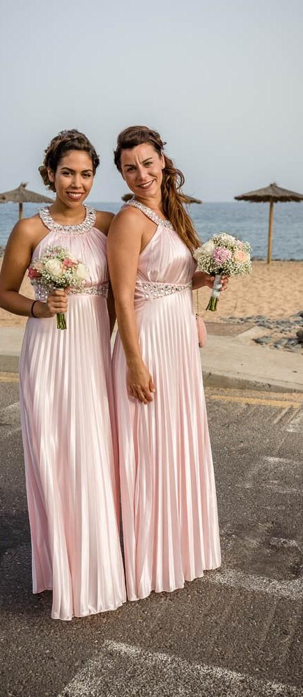 Wedding-Leticia-and-Antonio-in-Tenerife-myperfectwedding0004