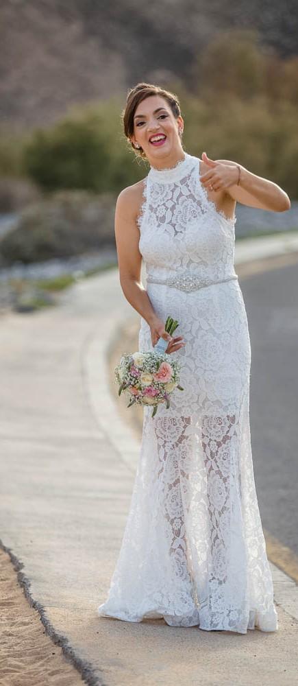 Wedding-Leticia-and-Antonio-in-Tenerife-myperfectwedding0005