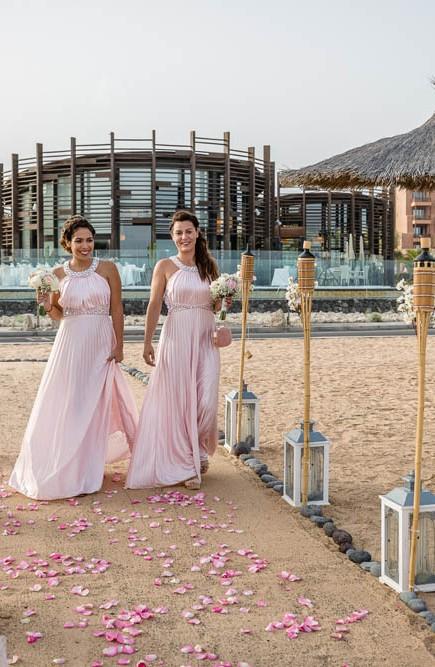 Wedding-Leticia-and-Antonio-in-Tenerife-myperfectwedding0006