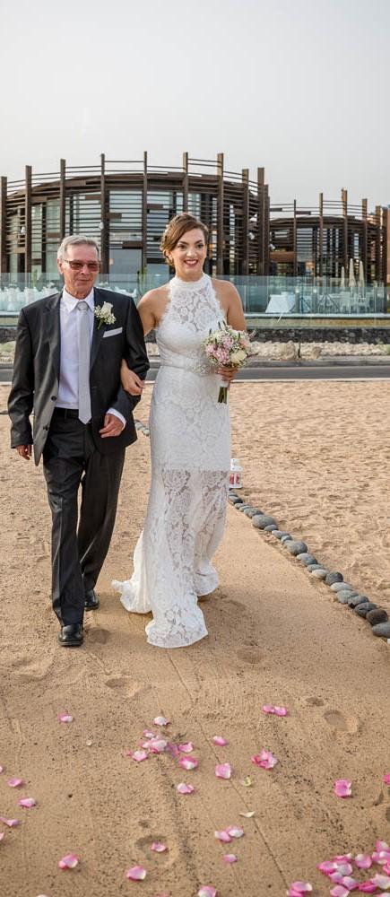Wedding-Leticia-and-Antonio-in-Tenerife-myperfectwedding0007