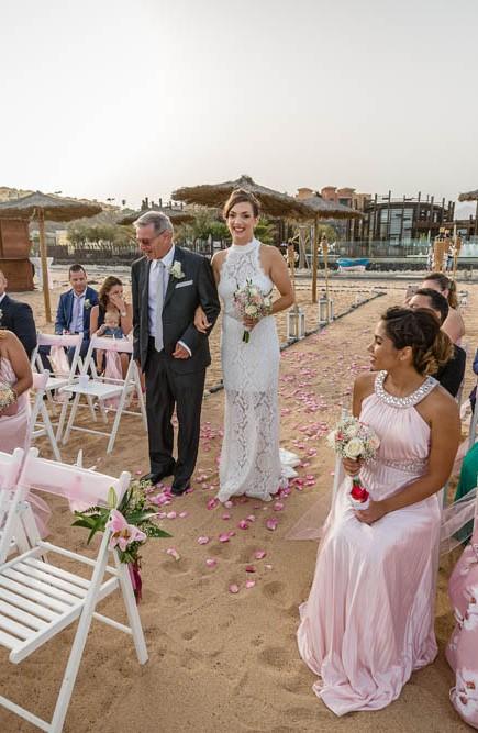 Wedding-Leticia-and-Antonio-in-Tenerife-myperfectwedding0008