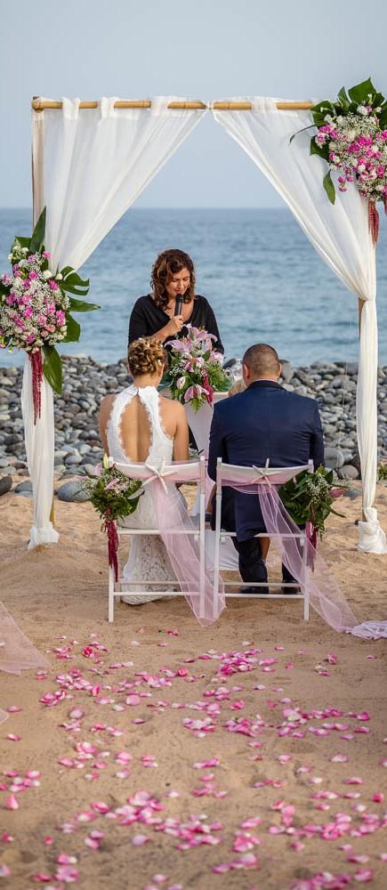 Wedding-Leticia-and-Antonio-in-Tenerife-myperfectwedding0010