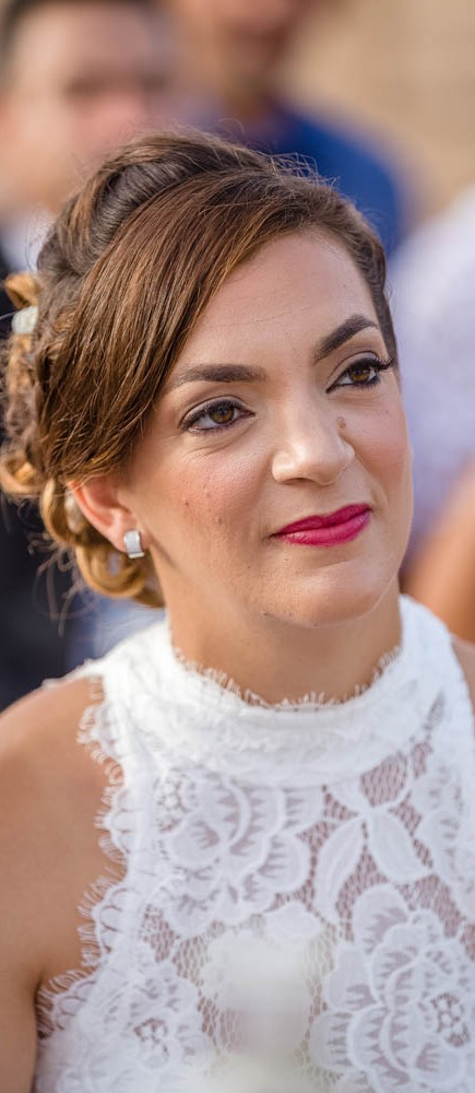 Wedding-Leticia-and-Antonio-in-Tenerife-myperfectwedding0012