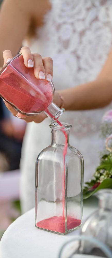 Wedding-Leticia-and-Antonio-in-Tenerife-myperfectwedding0013