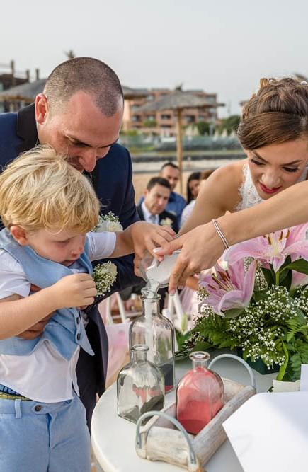 Wedding-Leticia-and-Antonio-in-Tenerife-myperfectwedding0014