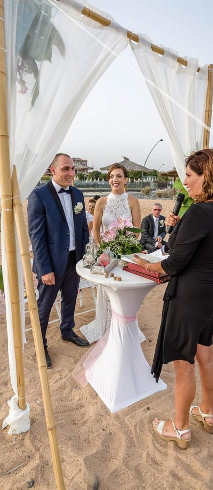 Wedding-Leticia-and-Antonio-in-Tenerife-myperfectwedding0015