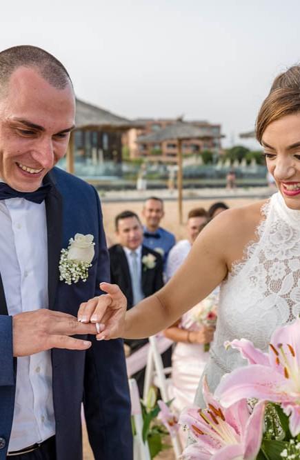 Wedding-Leticia-and-Antonio-in-Tenerife-myperfectwedding0017