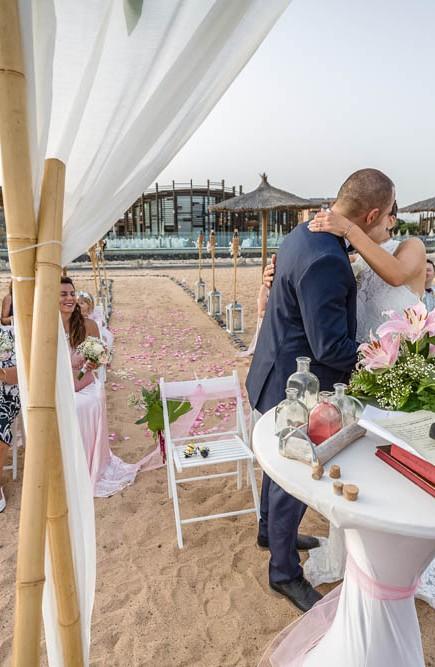 Wedding-Leticia-and-Antonio-in-Tenerife-myperfectwedding0018