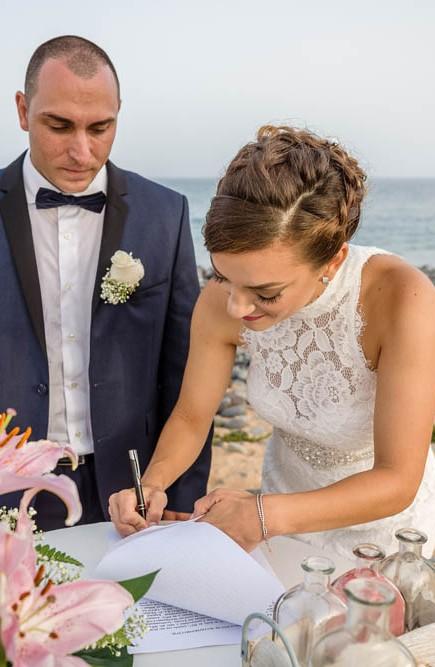Wedding-Leticia-and-Antonio-in-Tenerife-myperfectwedding0019