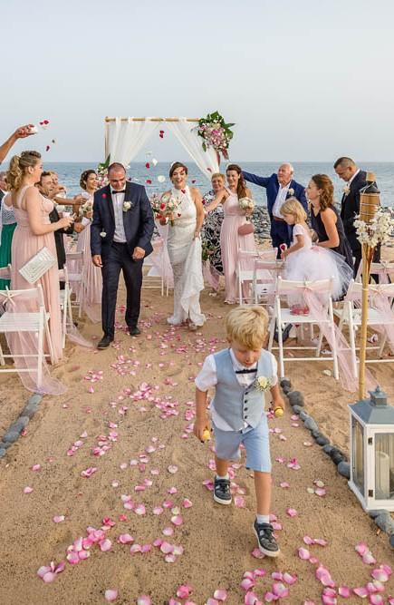 Wedding-Leticia-and-Antonio-in-Tenerife-myperfectwedding0020