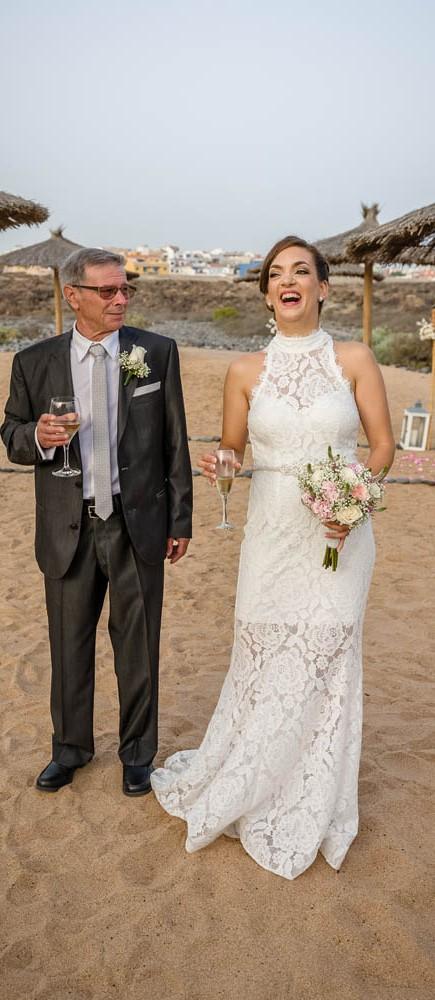 Wedding-Leticia-and-Antonio-in-Tenerife-myperfectwedding0021
