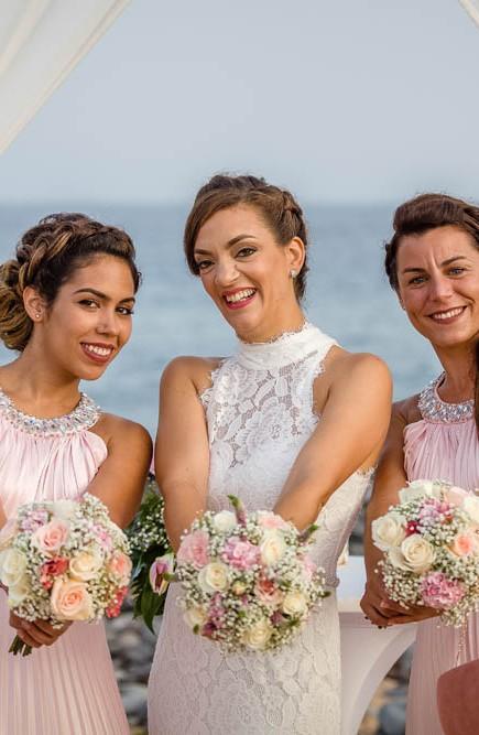Wedding-Leticia-and-Antonio-in-Tenerife-myperfectwedding0022