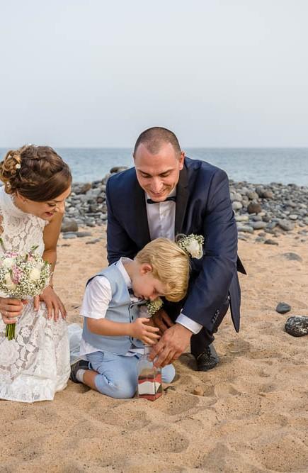 Wedding-Leticia-and-Antonio-in-Tenerife-myperfectwedding0023