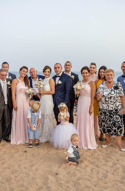 Wedding-Leticia-and-Antonio-in-Tenerife-myperfectwedding0024