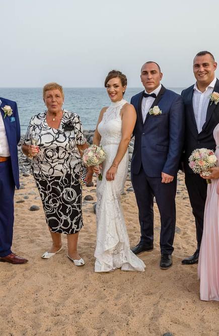 Wedding-Leticia-and-Antonio-in-Tenerife-myperfectwedding0026