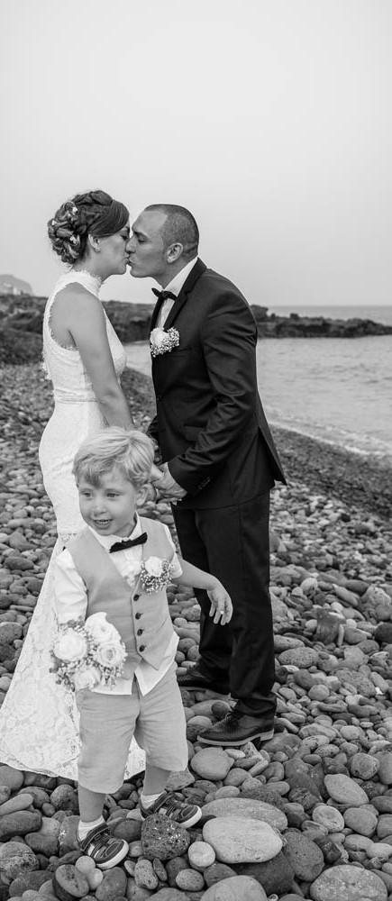 Wedding-Leticia-and-Antonio-in-Tenerife-myperfectwedding0030