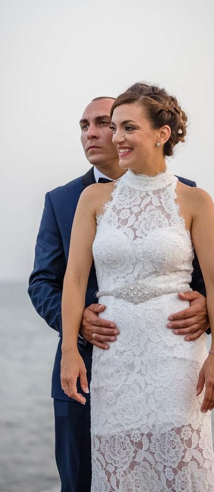 Wedding-Leticia-and-Antonio-in-Tenerife-myperfectwedding0031