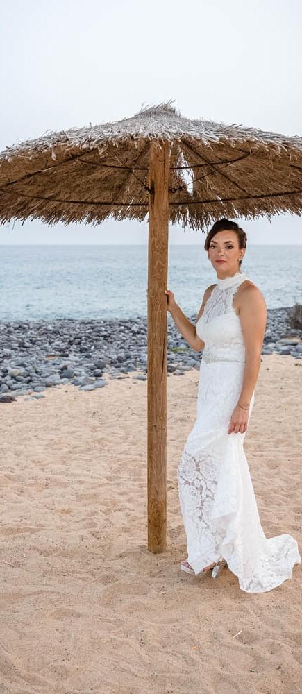 Wedding-Leticia-and-Antonio-in-Tenerife-myperfectwedding0032