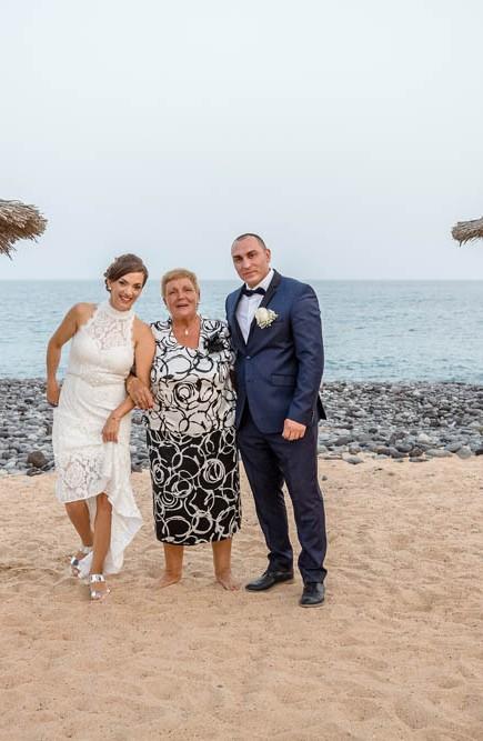 Wedding-Leticia-and-Antonio-in-Tenerife-myperfectwedding0033