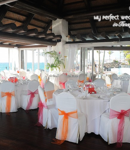 Wedding -Louise-and-Lee-in-tenerife-myperfectwedding-187 copia