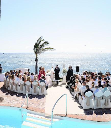 Wedding -Melanie-and-Jonathan-in-tenerife-myperfectwedding-165