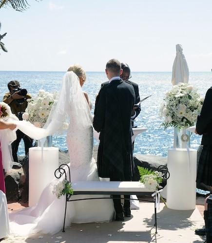 Wedding -Melanie-and-Jonathan-in-tenerife-myperfectwedding-214