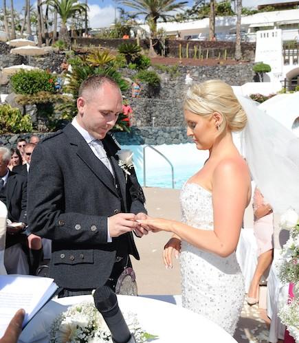 Wedding -Melanie-and-Jonathan-in-tenerife-myperfectwedding-237