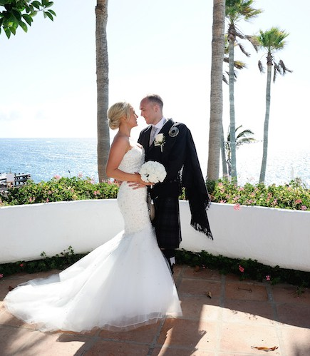 Wedding -Melanie-and-Jonathan-in-tenerife-myperfectwedding-240