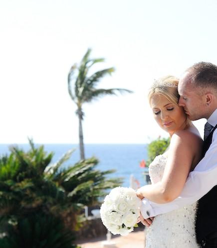 Wedding -Melanie-and-Jonathan-in-tenerife-myperfectwedding-260