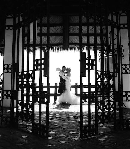 Wedding -Melanie-and-Jonathan-in-tenerife-myperfectwedding-265