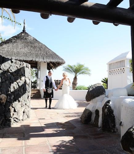 Wedding -Melanie-and-Jonathan-in-tenerife-myperfectwedding-267