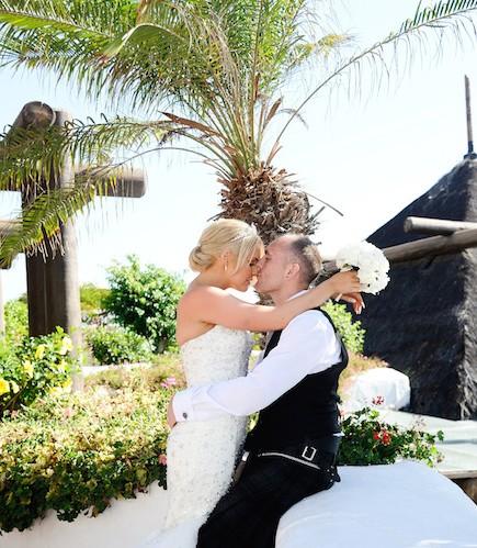 Wedding -Melanie-and-Jonathan-in-tenerife-myperfectwedding-273