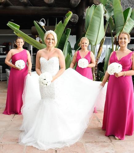 Wedding -Melanie-and-Jonathan-in-tenerife-myperfectwedding-326