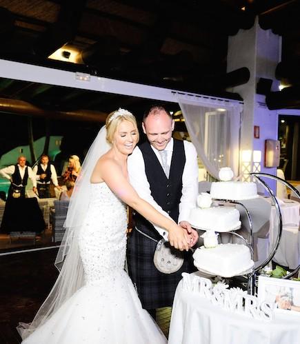 Wedding -Melanie-and-Jonathan-in-tenerife-myperfectwedding-384
