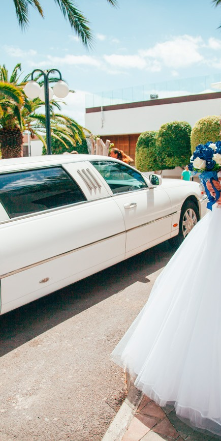 Wedding-Michelle-and-Alberto-in-tenerife-myperfectwedding0429