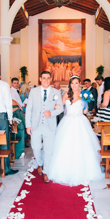 Wedding-Michelle-and-Alberto-in-tenerife-myperfectwedding0584